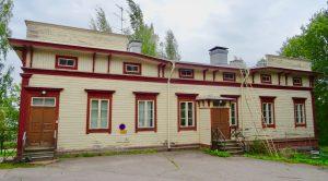 hevosmiehentalo_karhusaari